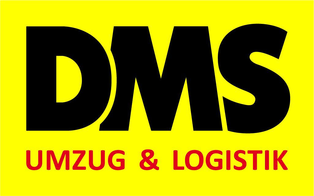 Möbellager und Containerlager von Ridder